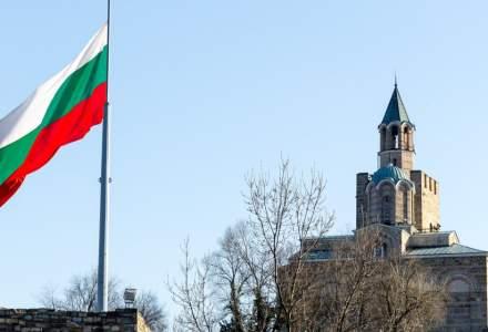 Românii trebuie sa respecte carantina la intoarcerea din Bulgaria