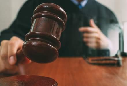 Fost deputat PSD, condamnat la 6 ani de inchisoare