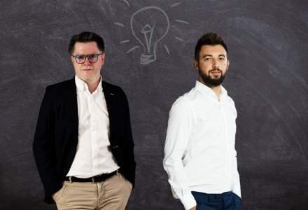 The Mavers, un nou start-up care susține digitalizarea sectorului imobiliar