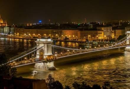 COVID-19 | Noi restricții de circulație în Ungaria