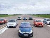 Chrysler: Operatiunile din...