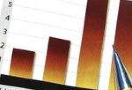 ARIS: 12 intentii de proiecte greenfield, in primul trimestru