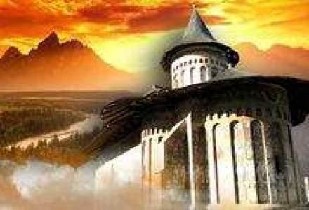 """""""Romania, the land of choice"""", noul slogan al turismului romanesc"""