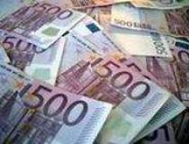Bancherii ataca asociatiile...