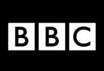 BBC taie 25% din bugetul de marketing