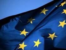 Inflatia anuala din UE a...