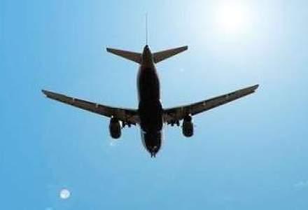 Cazul avionului disparut: ultimele cuvinte receptionate ale copilotului