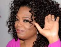 Tranzactie cu istorie: Oprah...