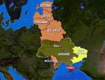 Ambitia Rusiei in Europa de...
