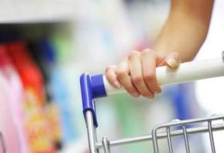 Romanii tin piept scumpirilor la alimente: gestioneaza mai bine bugetul si cumpara marci private