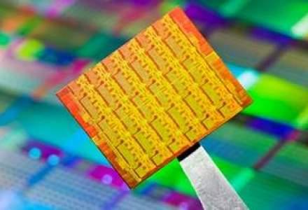 Noile procesoare Intel vor functiona doar pe sisteme de operare agreate