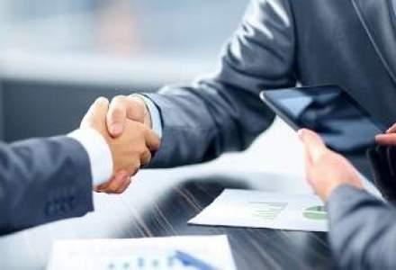 Tranzactie: Fondul Catalyst Romania intra in actionariatul operatorului Simartis Telecom