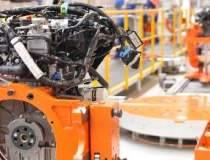 Ford a produs motorul cu...