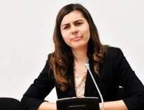 Ioana Petrescu: Nu stric ce...