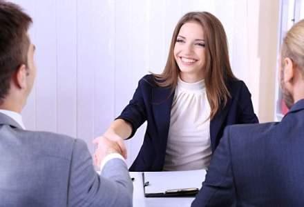 Joburi platite cu 500-1.000 de euro pentru care nu ai nevoie de facultate