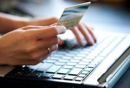 Gecad investeste in Tynka, start-up eCommerce din Marea Britanie