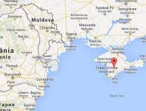 De cand va fi Crimeea alipita...
