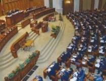 Deputatii au decis: CE...
