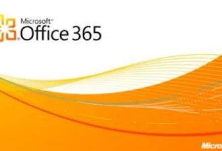 Microsoft va lansa o versiune Office pentru iPad