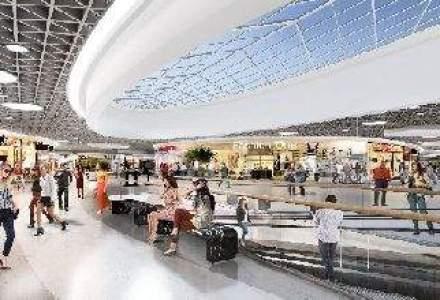 Brasovenii, curtati cu patru malluri: cum se prezinta proiectele din orasul de sub Tampa