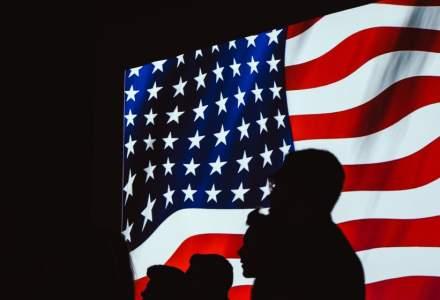 Crește tensiunea cu privire la rezultatul alegerilor din SUA. Joe Biden, deocamdată în fața lui Donald Trump