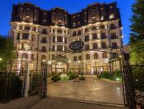 Hotel Epoque Relais &...