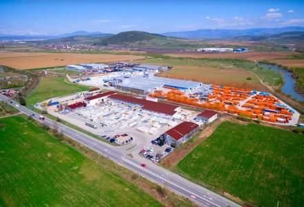 Grupul TeraPlast investește 12 milioane euro în piața de ambalaje biodegradabile