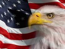 Alegeri SUA: Numărătoarea...