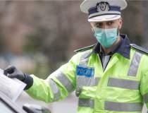 Un fost poliţist din...