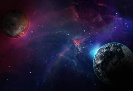 Misterele galaxiei: cercetătorii au descoperit un semnal radio necunoscut