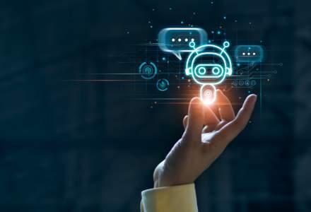 Noua realitate din piața de HR: Carrefour lansează un chatbot dezvoltat de UiPath şi Druid, care simplifică procesul de recrutare