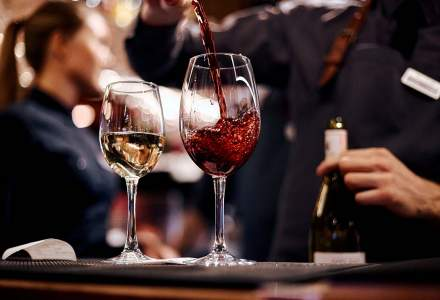 INTERVIU Domeniile Averești: Ce preferințe au consumatorii de vin din România și de peste hotare