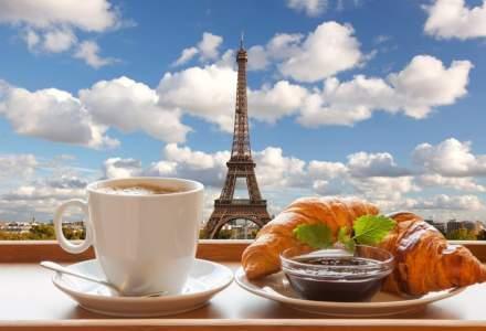 Parisul interzice de vineri livrarea şi vânzarea la pachet ale preparatelor culinare în timpul nopţii