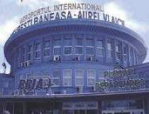 Aeroportul Baneasa: Crestere...