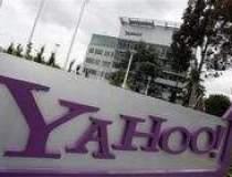 Yahoo: Profit trimestrial in...