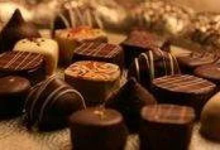 Wawel Romania: Criza rafineaza gusturile romanilor pentru ciocolata