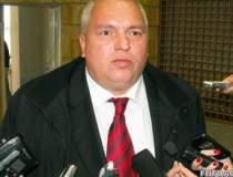 Nicusor Constantinescu, in...