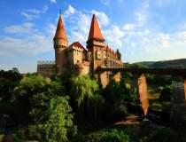 Romania, pe locul 154 in lume...
