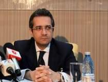 Vicepresedintele ASF Corneliu...
