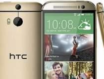 Viitorul HTC One va ajunge in...