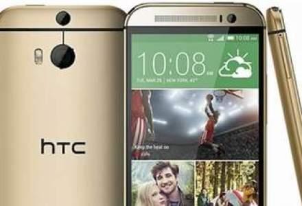 Viitorul HTC One va ajunge in magazine imediat dupa lansarea din 25 martie