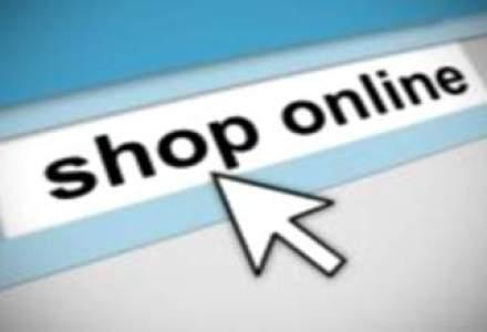 Peste jumatate dintre romanii care cumpara online aleg produse sau servicii care nu depasesc 100 de euro