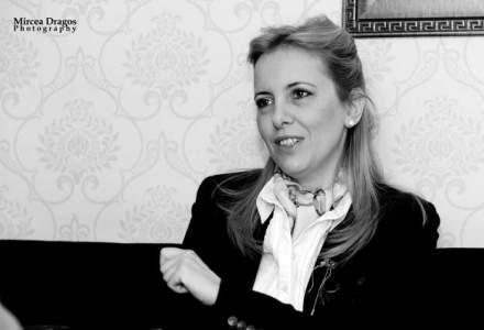 Savuica, Lugera: Avem sute de cereri de asistente si IT-isti din Romania pentru Marea Britanie