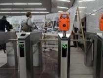 Metrorex cumpara energie...