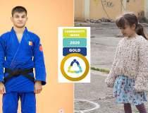 (P) Două campanii JYSK obțin...
