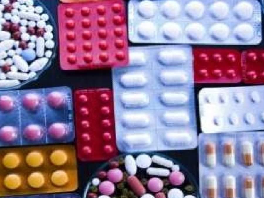 medicamentul nostru comun