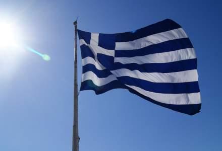 Măsuri anti-COVID: Grecia închide toate școlile