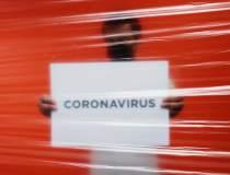 COVID în Europa: Peste 10...