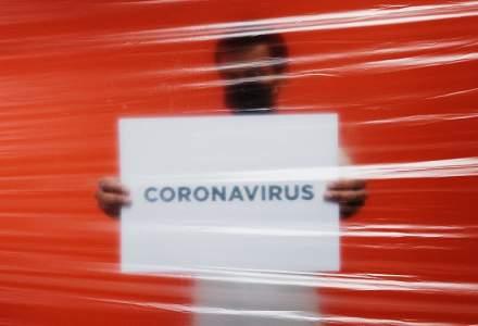 COVID în Europa: Peste 10 milioane de cazuri și aproape 300.000 de morți