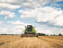Agricultori: Închiderea...